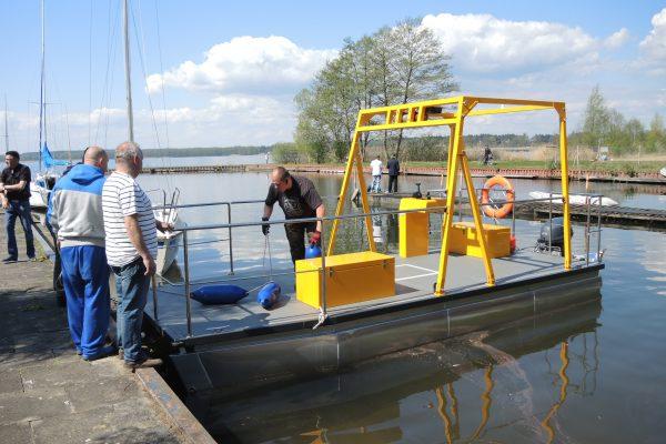 DSCN8452_w końcu na wodzie!