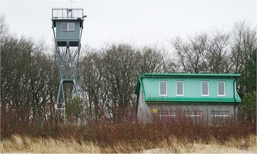 stacja_morska_2